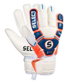 Вратарские перчатки Select 88 PRO GRIP (601886)