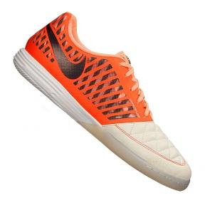Футзалки Nike Lunargato II (580456-128)
