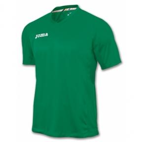 Футболка Joma TRIPLE (100282.450)