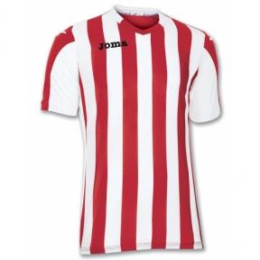 Футболка Joma Copa (100001.600)