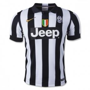 Футболка Juventus (home 2014/15)