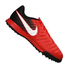 Детские сороконожки Nike JR TiempoX Ligera IV TF (897729-616)