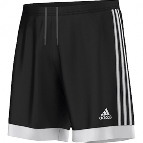 Шорты Adidas (S22352)
