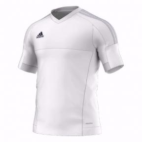 Футболка Adidas Tiro 15 (S22364)