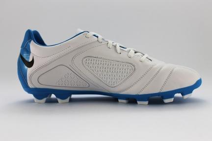 Футбольные бутсы Nike CTR 360 Libretto II FG (428731-140)