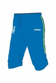 Бриджи тренировочные сборной Украины Joma (FFU205021.17)