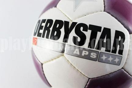 Футбольный мяч Derbystar (400)