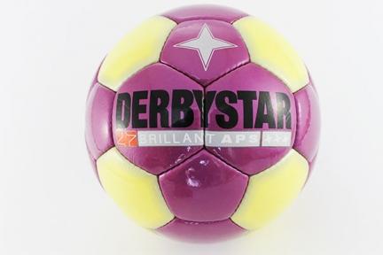 Футбольный мяч Derbystar (406)