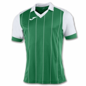 Футболка Joma GRADA (100680.452)
