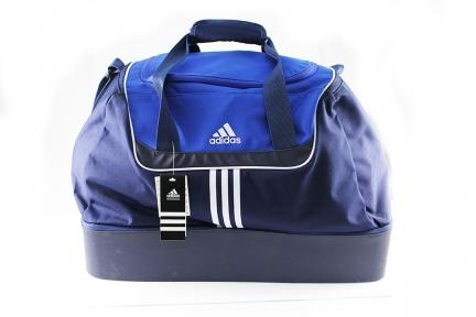 Сумка Adidas (0001)