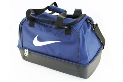Сумка Nike (0002)