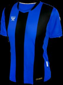 Футболка футбольная SWIFT PESCADO COOLTECH(18-02-03)