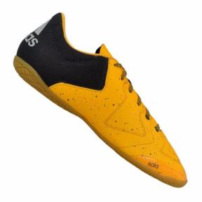 Футзалки Adidas X 15.3 CT (AF4815)