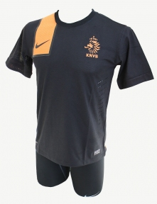 Футболка сборной Голландии (902)