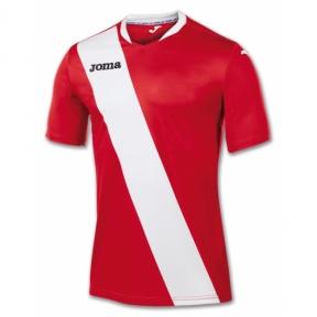 Футболка Joma MONARCAS (100158.602)