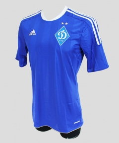 Футболка Динамо Киев (907)