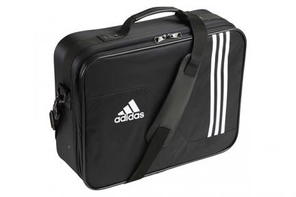 Сумка для медика Adidas (Z10086)