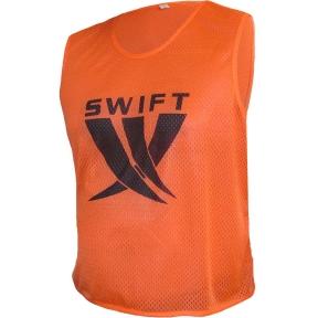 Манишка SWIFT (35-12)