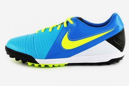 Сороконожки Nike CTR 360 Libretto III TF (525169)