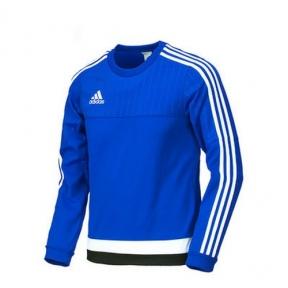 Спортивная кофта Adidas Tiro15 (S22425)