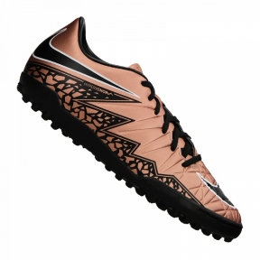 Сороконожки Nike Hypervenom Phelon II TF (749899-903)
