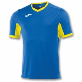 Футболка Joma Champion IV (100683.709)