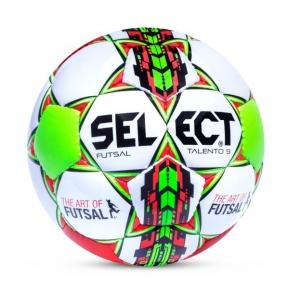 Футзальный мяч SELECT FUTSAL TALENTO U9 (106043-9)