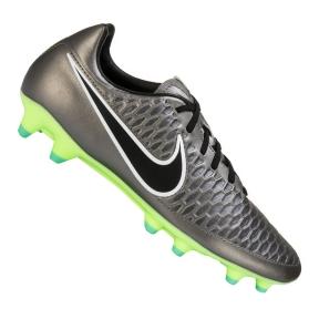 Футбольные бутсы Nike Magista Onda FG (651543-010)