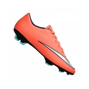 Футбольные бутсы Nike Mercurial Victory V FG (651632-803)