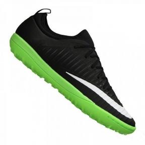 Сороконожки Nike MercurialX Finale II TF (831975-013)