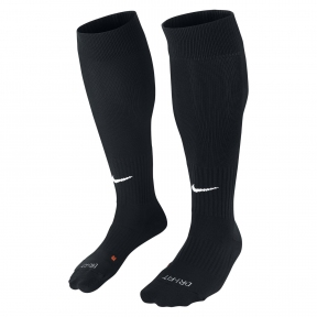 Гетры Nike Classic Football Socks (SX5728-010)