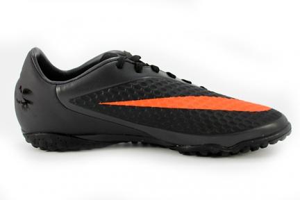 Сороконожки Nike HyperVenom Phelon TF (599846-080)