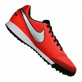 Сороконожки Nike Tiempo Mystic V TF (819224-608)