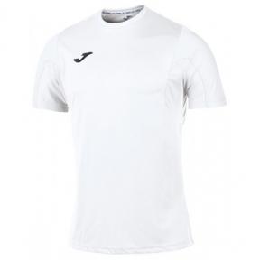 Футболка Joma ESTADIO (100146.200)
