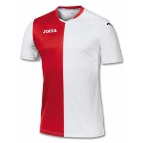Футболка Joma PREMIER (100157.206)