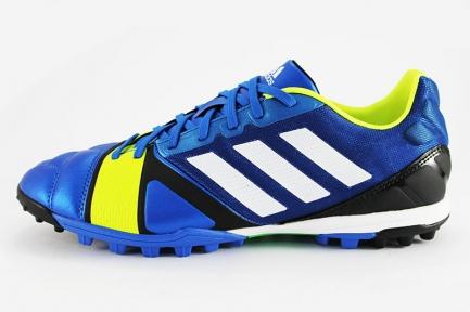 Adidas Nitrocharge 2.0 TRX TF
