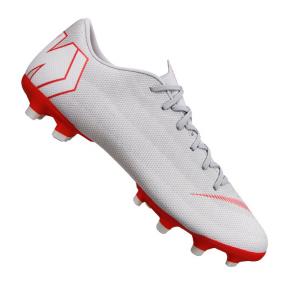 Футбольные бутсы Nike Mercurial Vapor XII Academy MG (AH7375-060)
