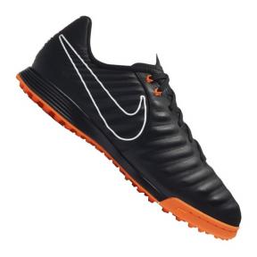 Детские сороконожки Nike JR Tiempo LegendX 7 Academy TF (AH7259-080)