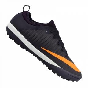 Сороконожки Nike MercurialX Finale II TF (831975-589)