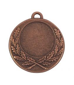 Спортивная медаль Z43 40 ММ бронза