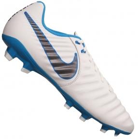 ee88b9a69 Футбольные бутсы Nike Tiempo Legend 7 Academy FG (AH7242-107) купить ...