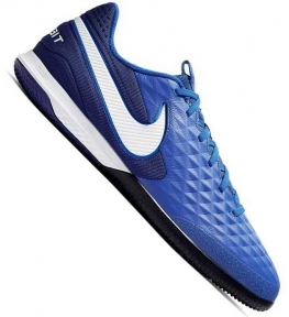 Футзалки Nike React Tiempo Legend VIII Pro IC (AT6134-414)
