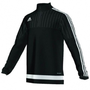 Спортивная кофта Adidas Tiro 15 Training Jacket (S22318)