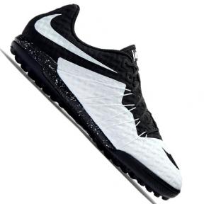 Сороконожки Nike HypervenomX Finale TF (749888-100)