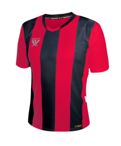 Футболка футбольная SWIFT PESCADO COOLTECH(18-06-02)