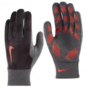 Перчатки полевого игрока Nike Hyperwarm (GS0321-011)
