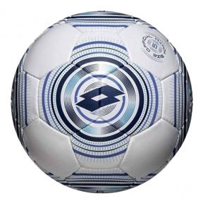 Футбольный мяч Lotto Twister FB700 AG 5 (R8393)