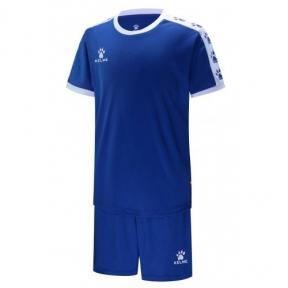 Детская футбольная форма Kelme Collegue (3883033.9409)
