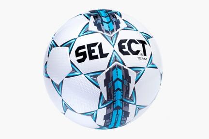Футбольный мяч Select Team (Select Team)