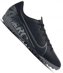 Сороконожки Nike Vapor 13 Academy TF (AT7996-001)